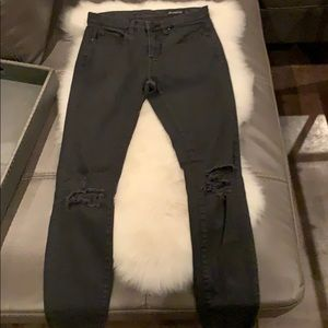 Blank NYC jeans. Orig. $129. Only $25
